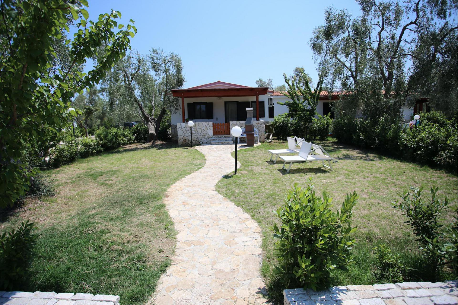 Agriturismo Puglia Child-friendly Agriturismo in Puglia by the sea and beach