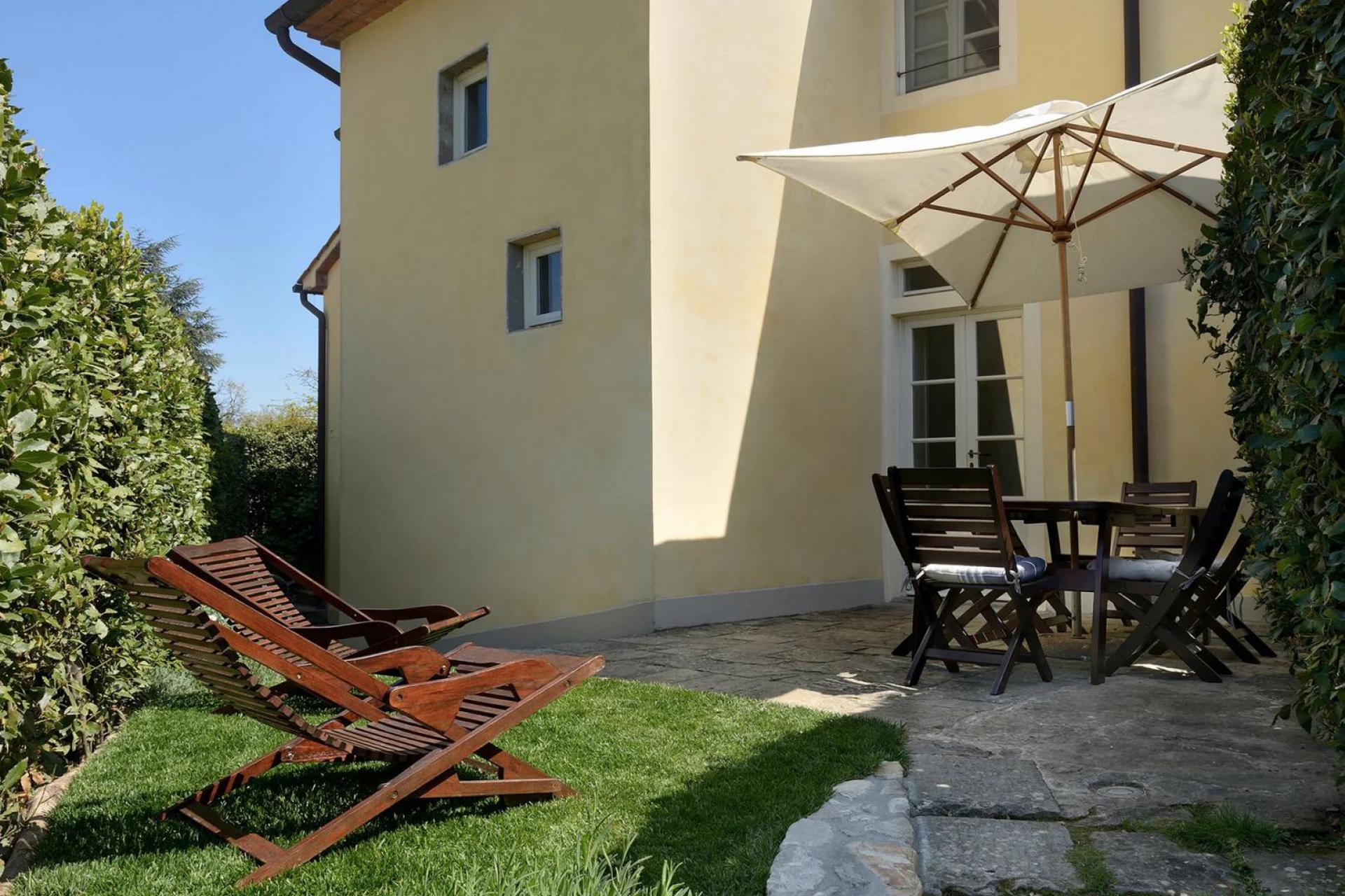 Agriturismo Tuscany Child friendly agriturismo Tuscany, stylish and popular!