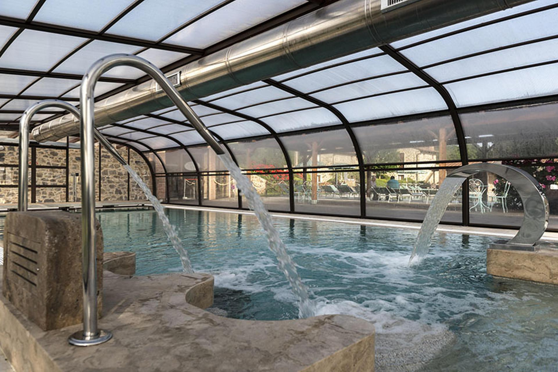 Agriturismo Tuscany Country resort in Tuscany with spectacular pool