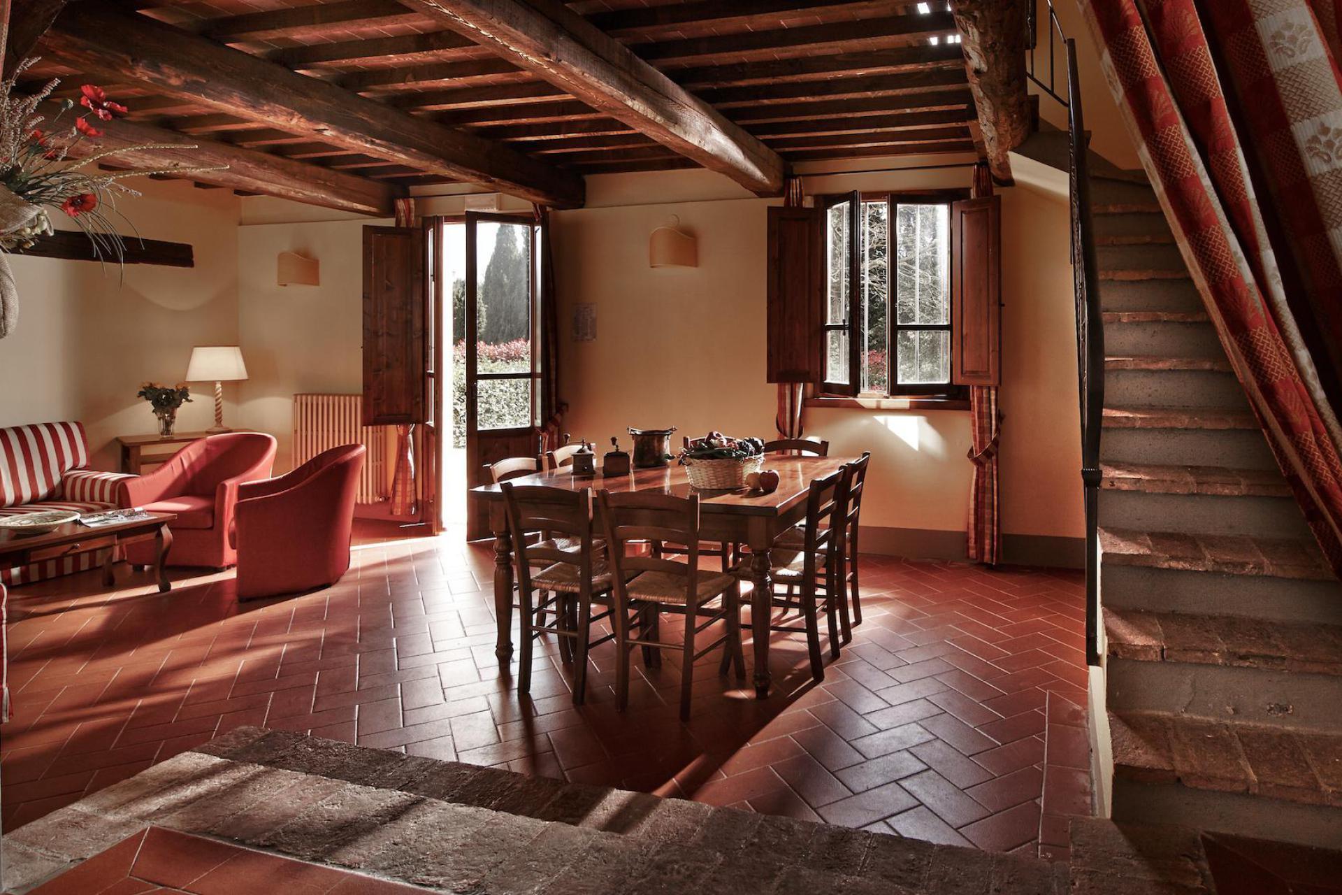 Mooie B&B tussen de wijngaarden in Piemonte