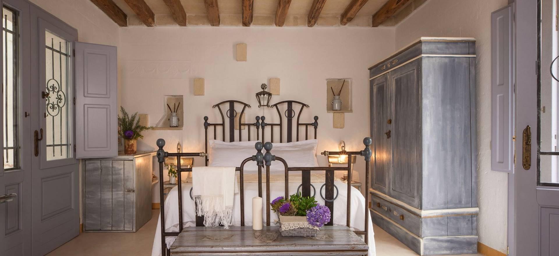 Agriturismo Puglia Agriturismo Puglia with unique design interior