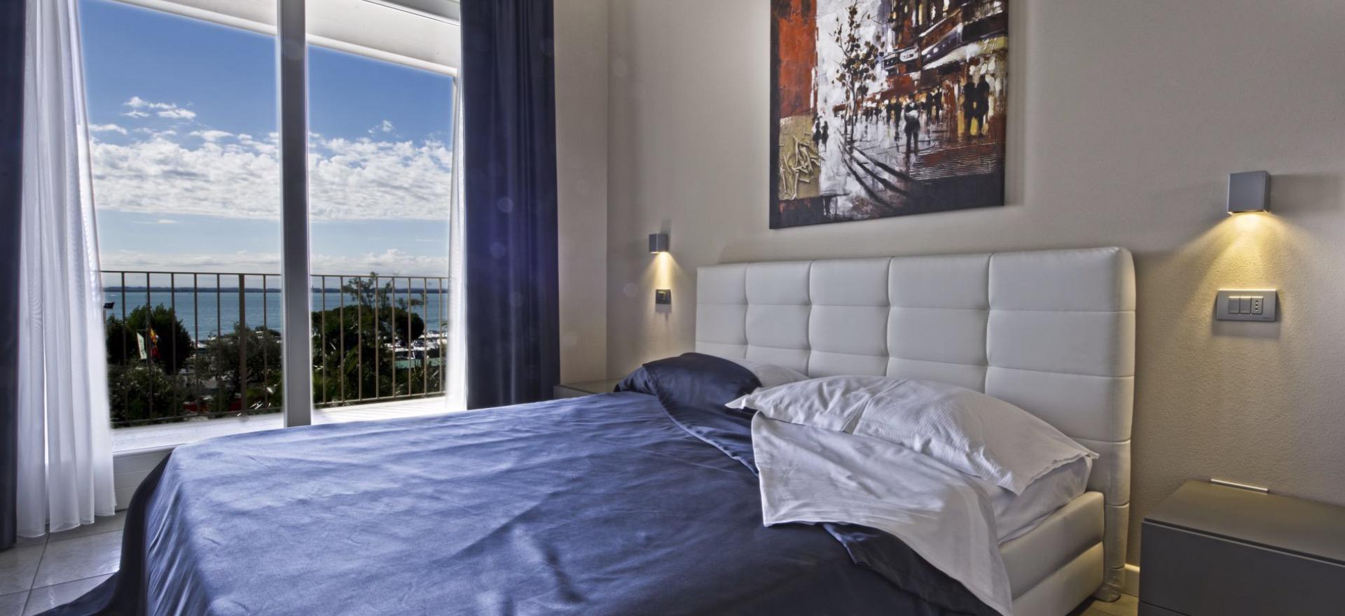Agriturismo Lake Como and Lake Garda Child-friendly residence within walking distance of Lake Garda