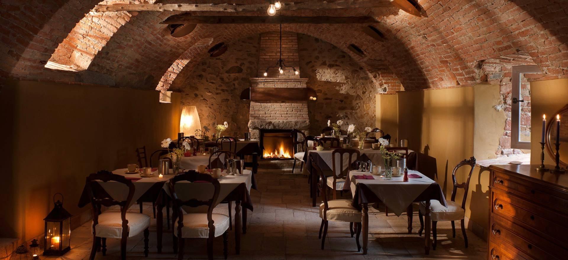 Agriturismo Lake Como and Lake Garda Country hotel Lake Garda, a luxurious oasis of peace