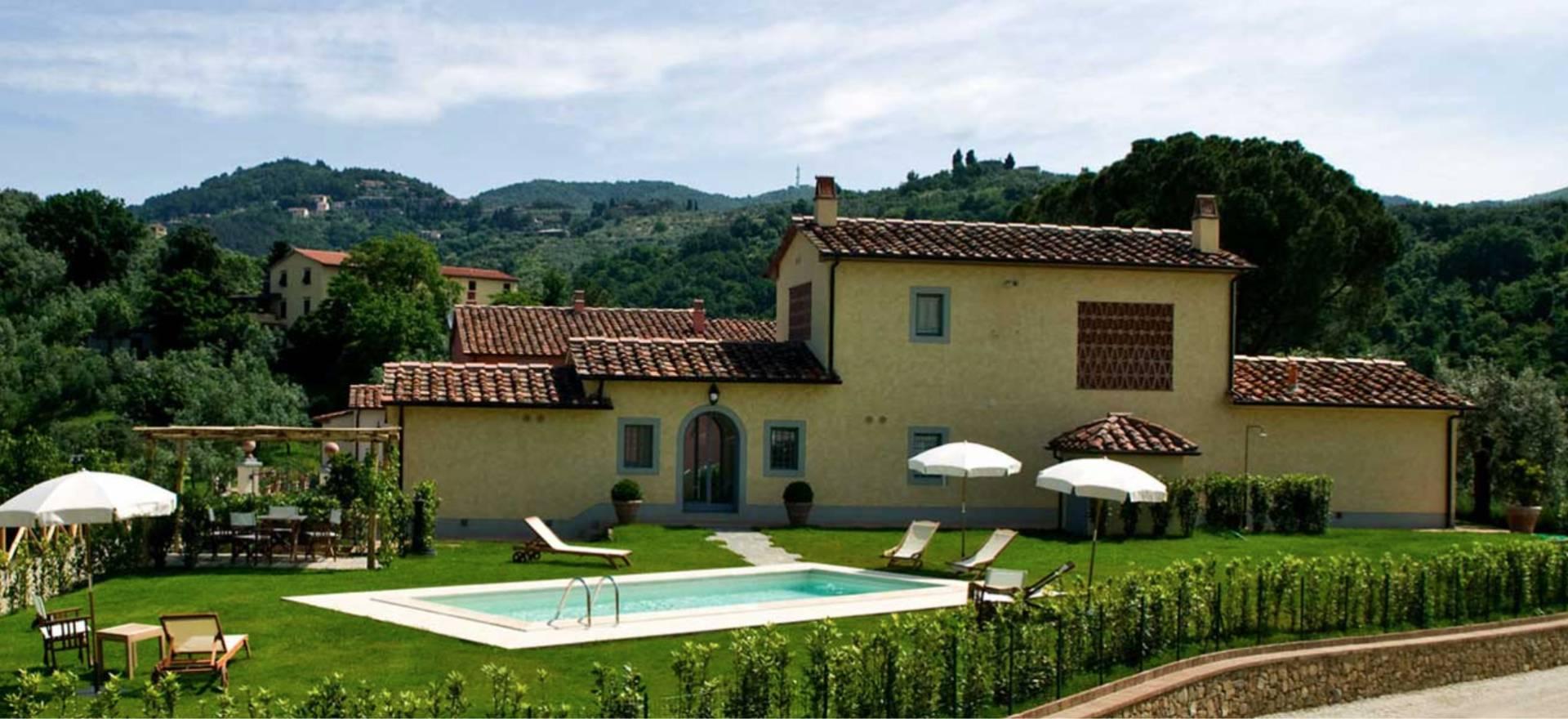 Agriturismo Tuscany Perfect child friendly agriturismo Tuscany