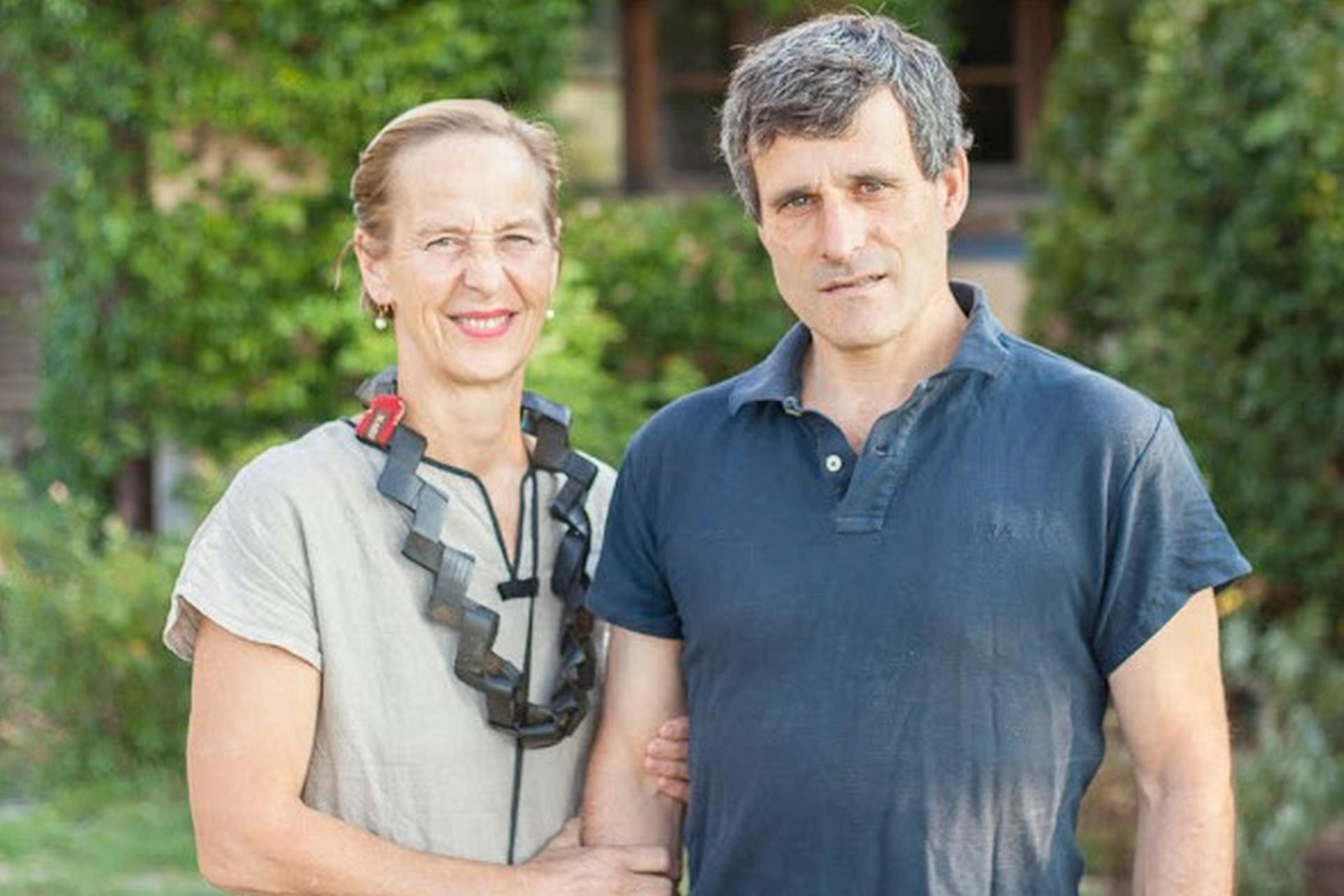 Agriturismo Toscane Kleinschalige agriturismo bij biologische boerderij | MyItaly.nl