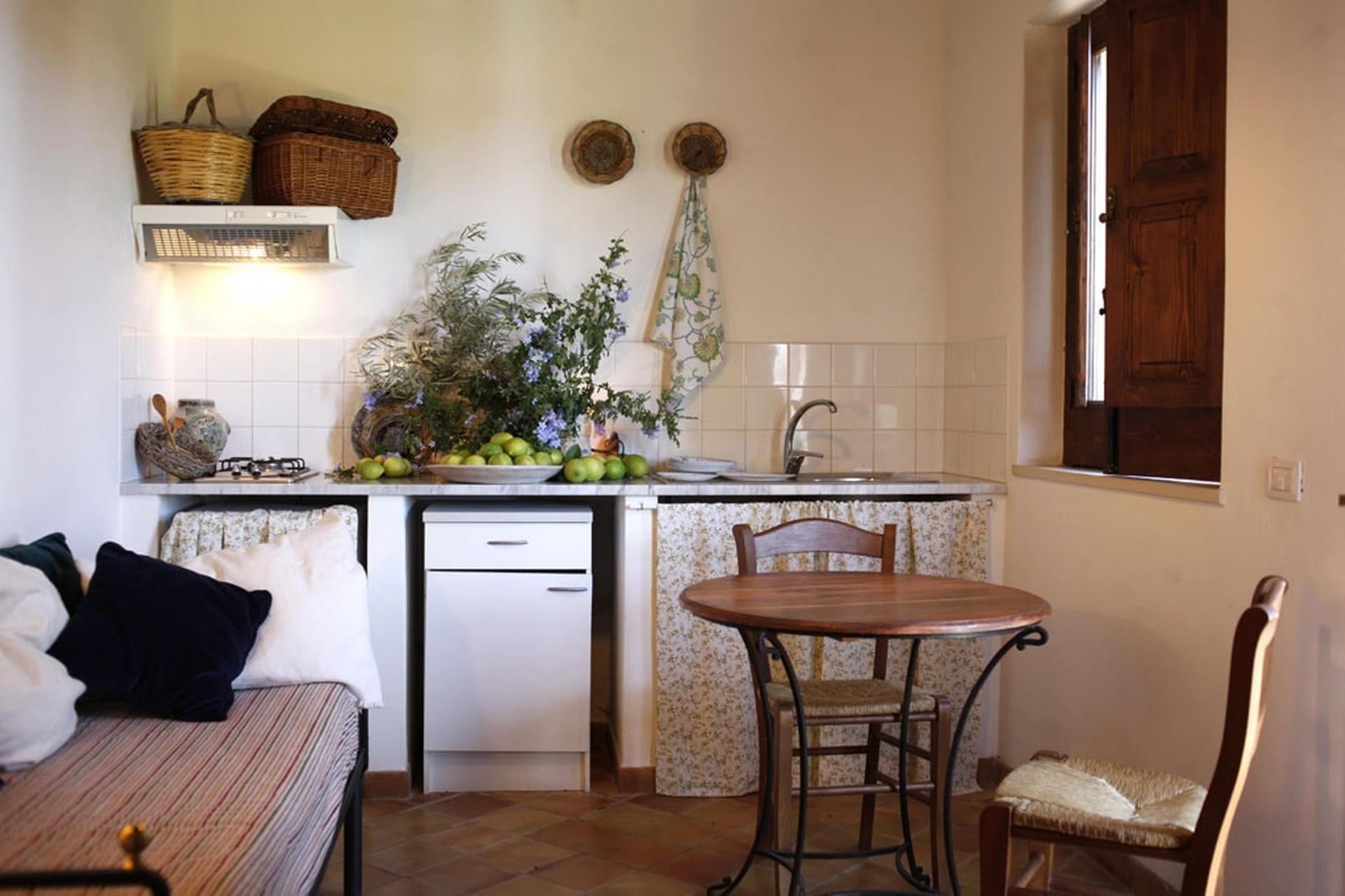 Agriturismo Comomeer en Gardameer Agriturismo met goed restaurant en uitzicht op Comomeer