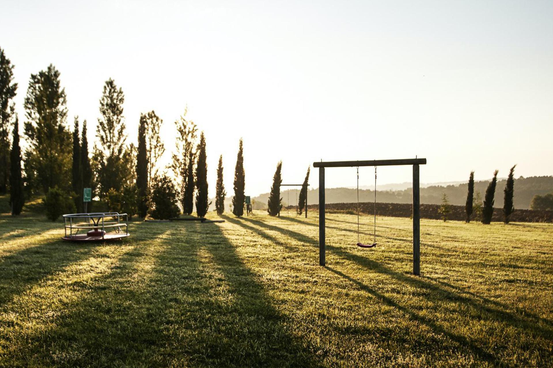 Agriturismo Toscane Kindvriendelijke agriturismo Toscane | myitaly.nl