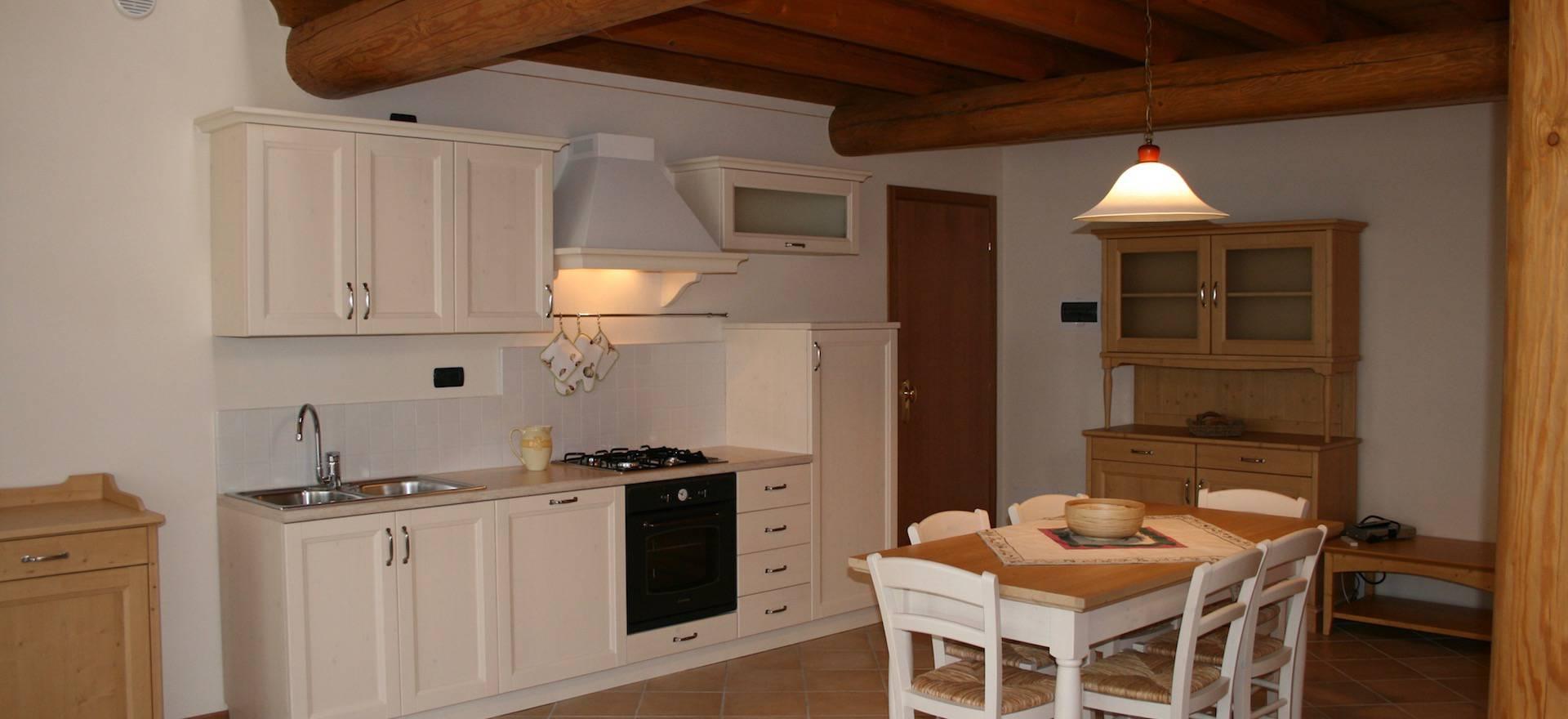 Agriturismo Gardameer, mooie appartementen met terras