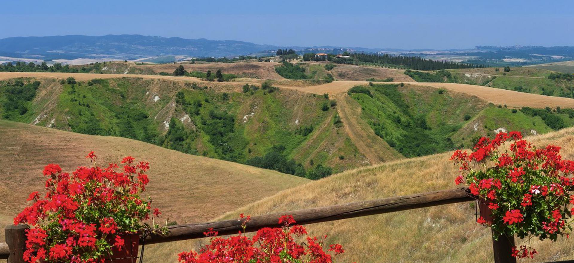 Agriturismo Toscane Gastvrije agriturismo in Toscane waar la mamma kookt