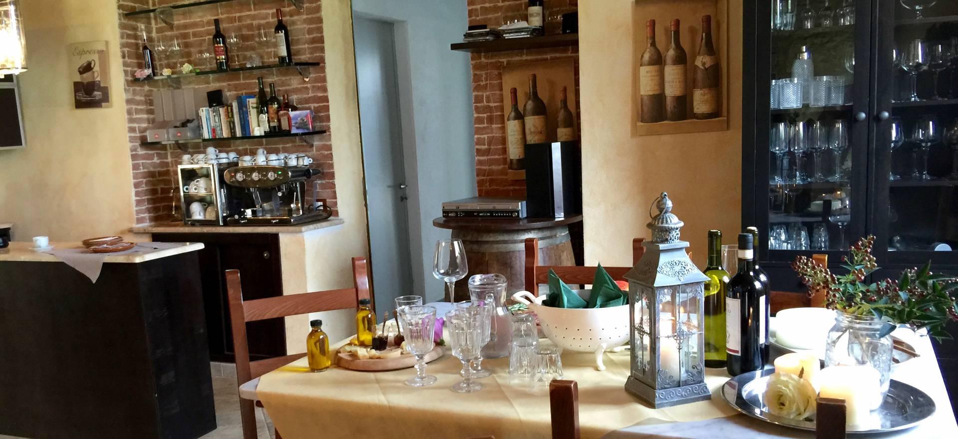 Kindvriendelijke agriturismo centraal in Toscane