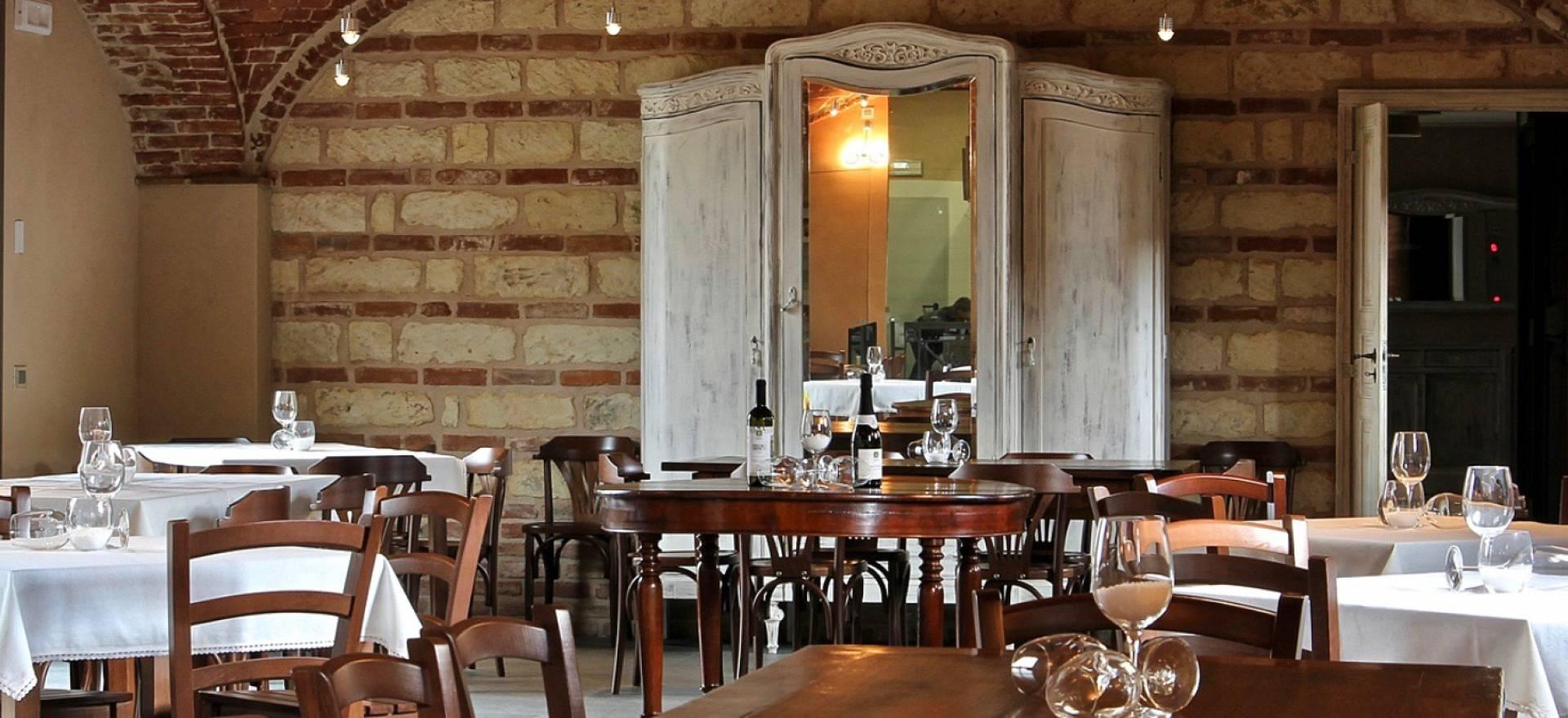 Agriturismo Piemonte, voor liefhebbers van wijn en lekker eten