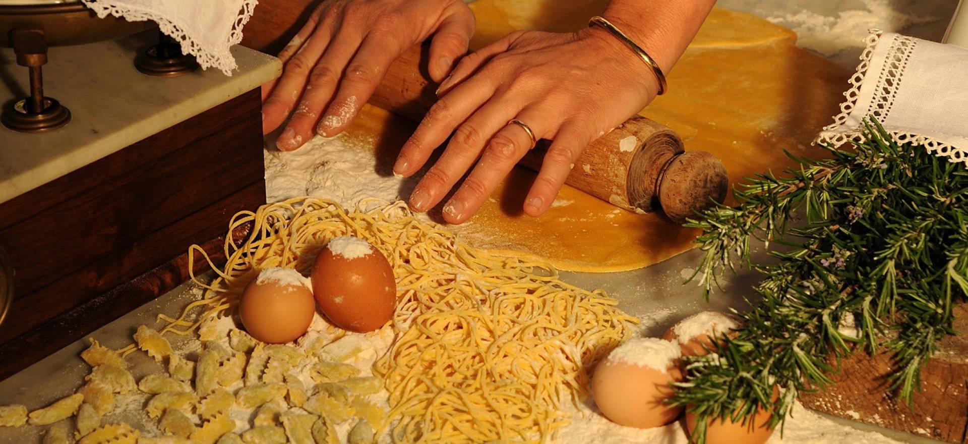 Leuke en gastvrije agriturismo in Piemonte