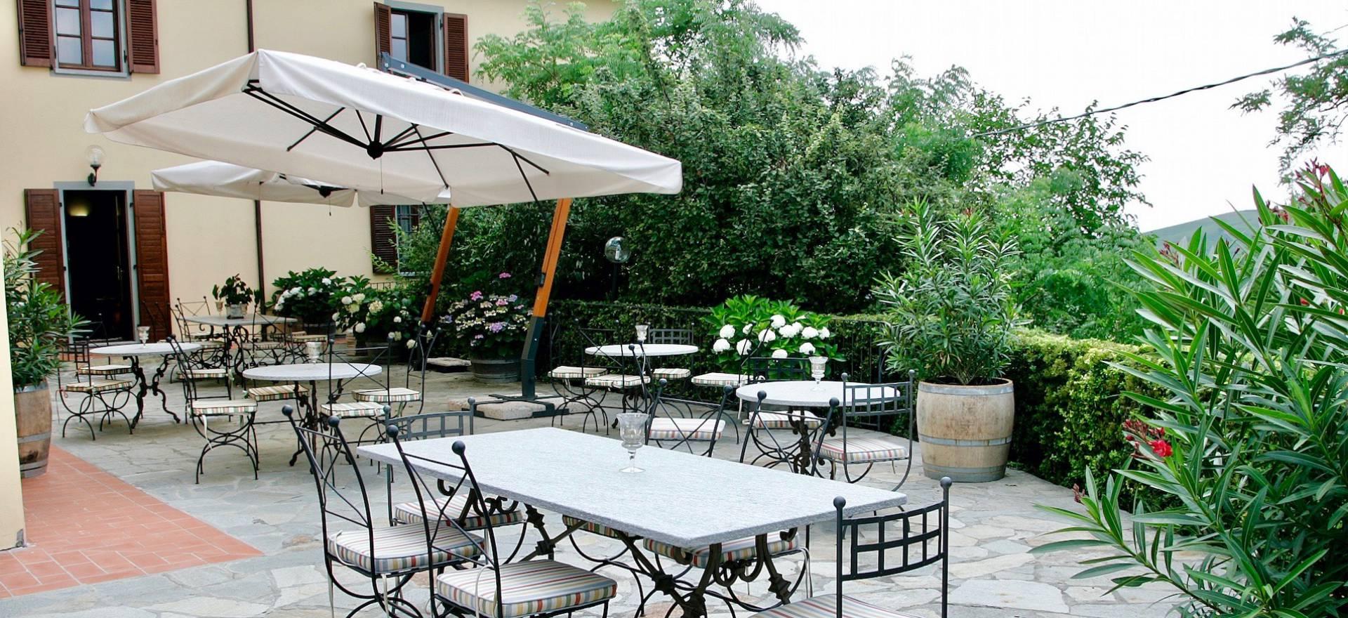 Agriturismo Piemonte voor liefhebbers van goede wijn