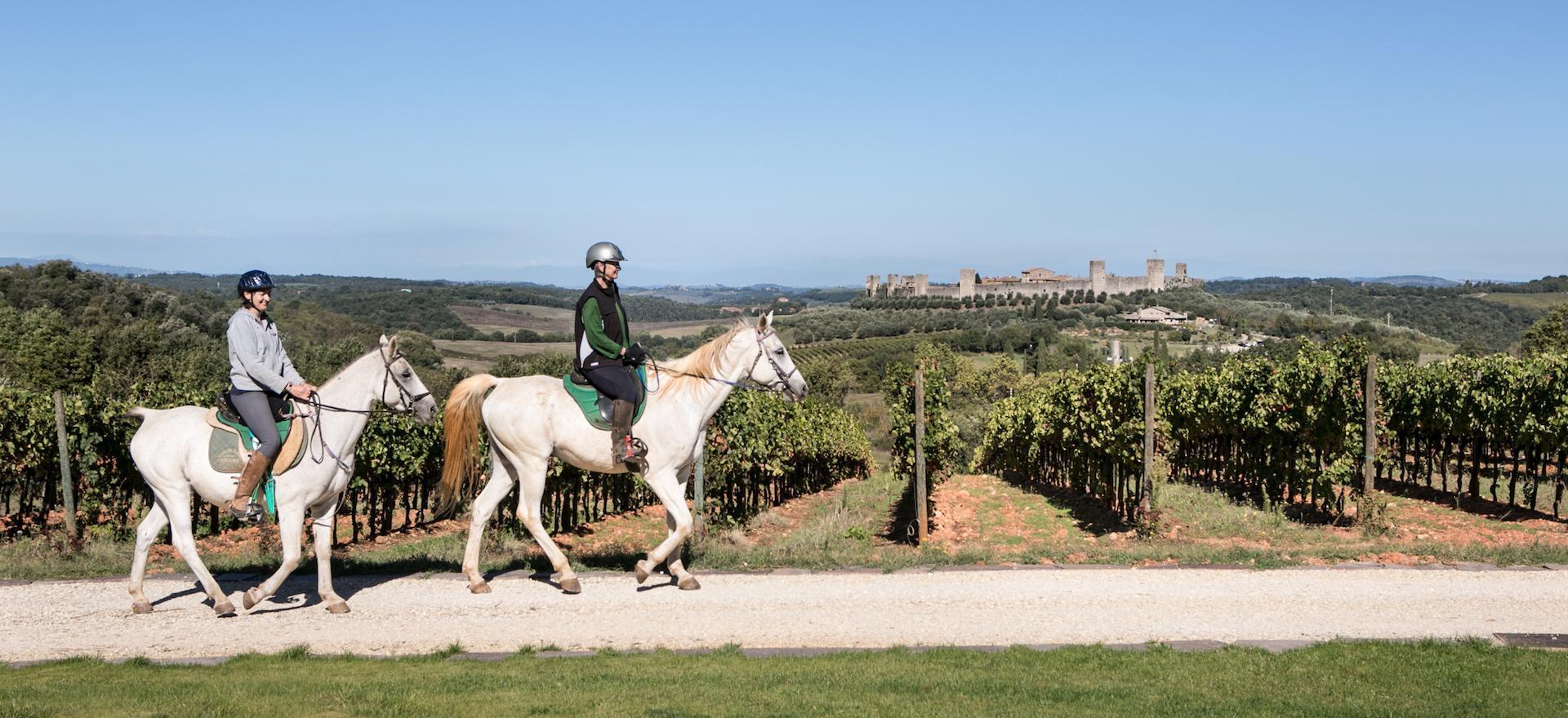 Agriturismo Toscane Agriturismo Toscane vlakbij goed restaurant