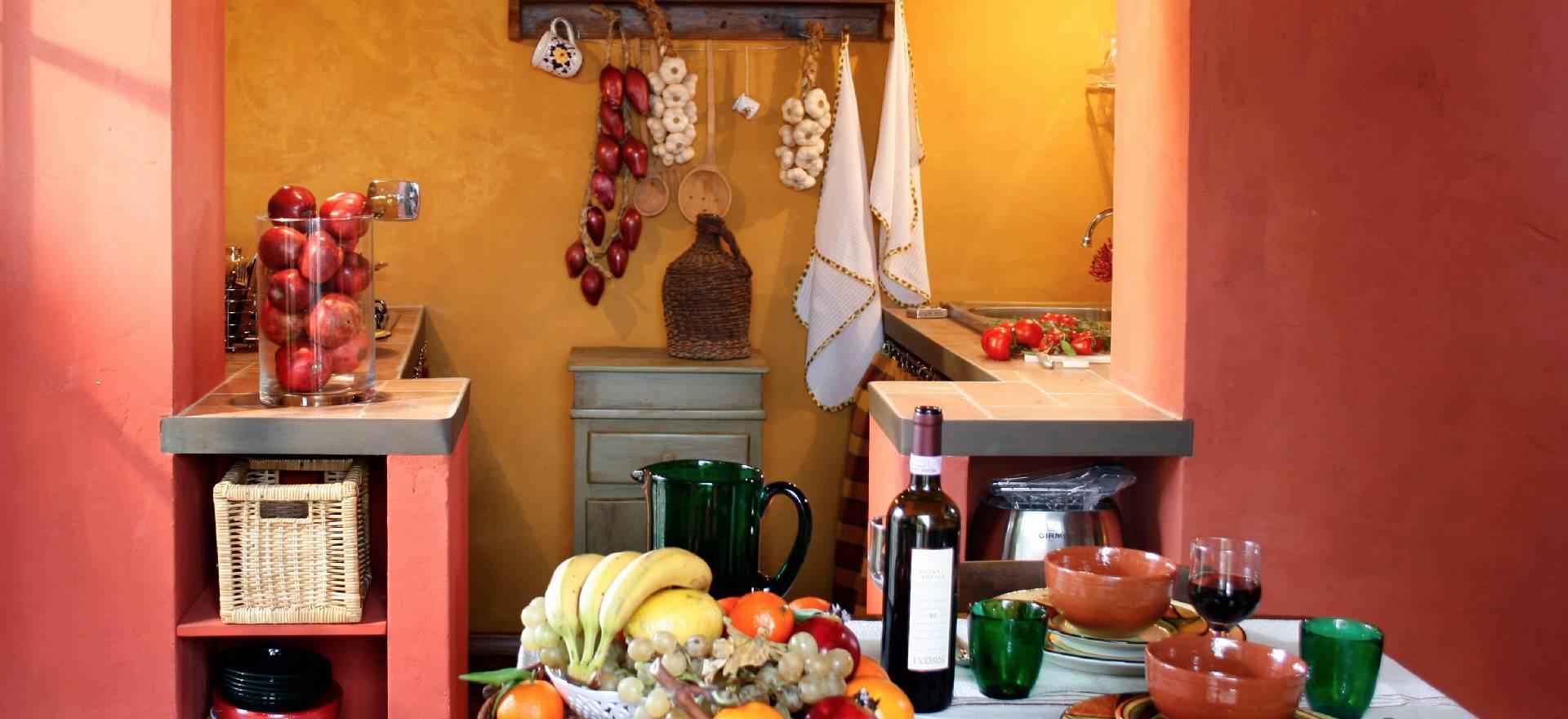 Bijzondere agriturismo en wijnboerderij bij Florence