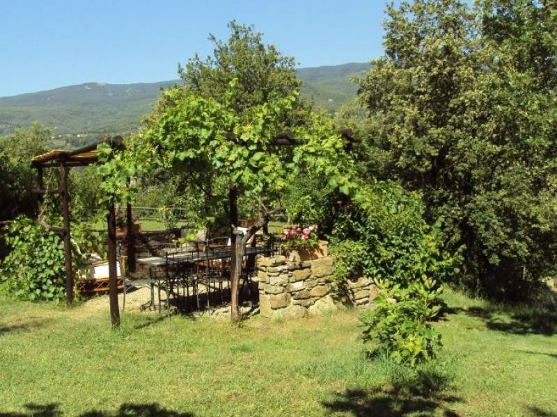 Agriturismo Toscane Agriturismo in Toscane, gezellig en kindvriendelijk