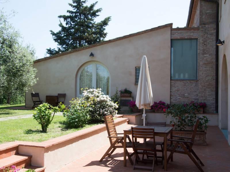 Agriturismo Toscane Agriturismo Toscane, kindvriendelijk en nabij Lucca