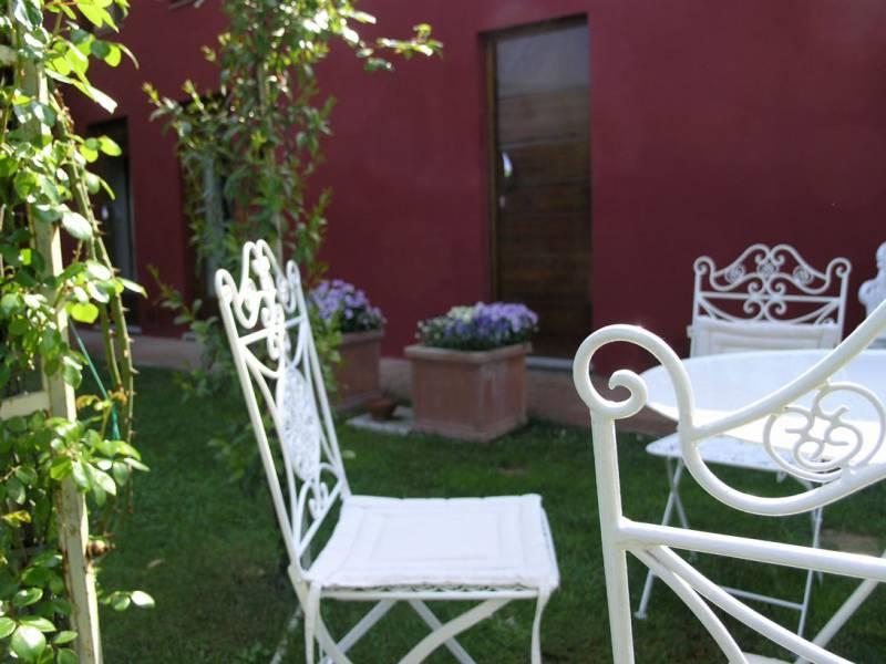 Agriturismo Toscane Luxe agriturismo in Toscane vlakbij San Gimignano