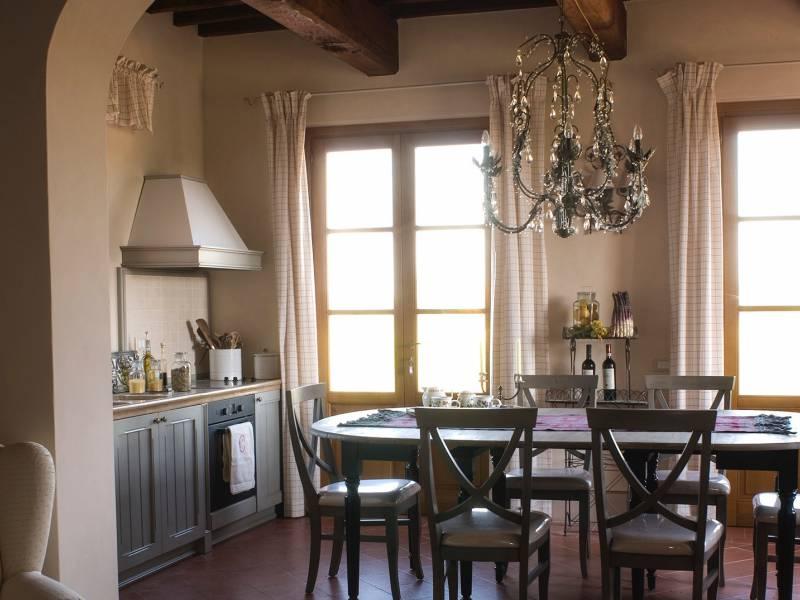 Agriturismo Toscane Wijnhuis en luxe agriturismo bij Pisa